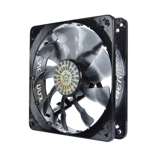 Enermax T.B.Silence UCTB12 Cooling Fan