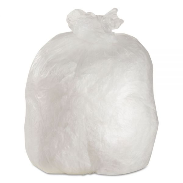 FlexSol 45 Gallon Trash Bags