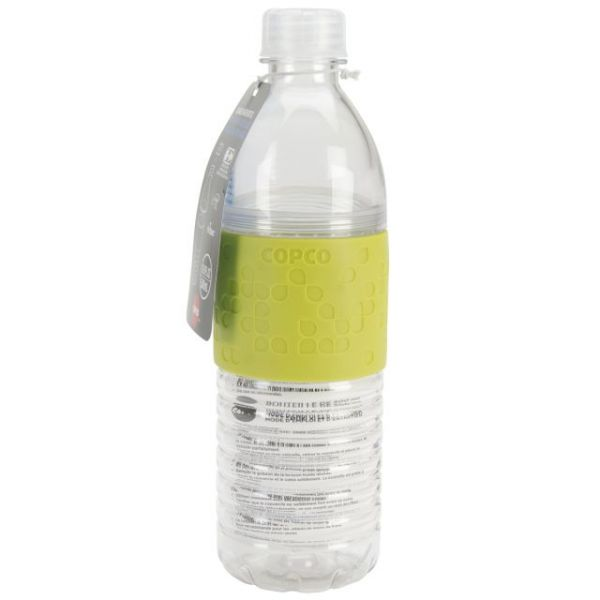 Hydra Bottle 16.9oz