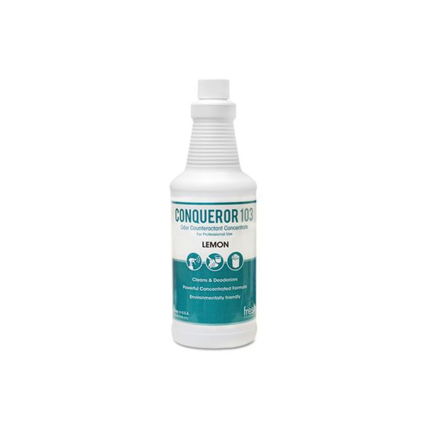 Fresh Products Conqueror 103 Concentrate