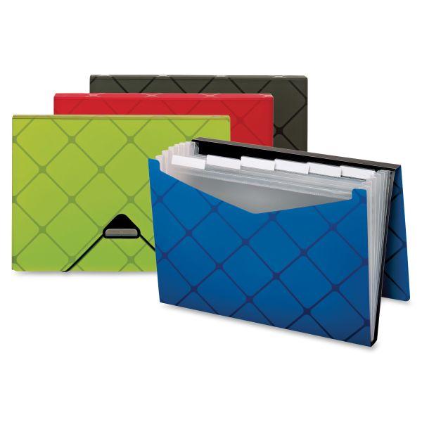 Pendaflex 7-Pocket Expandable File