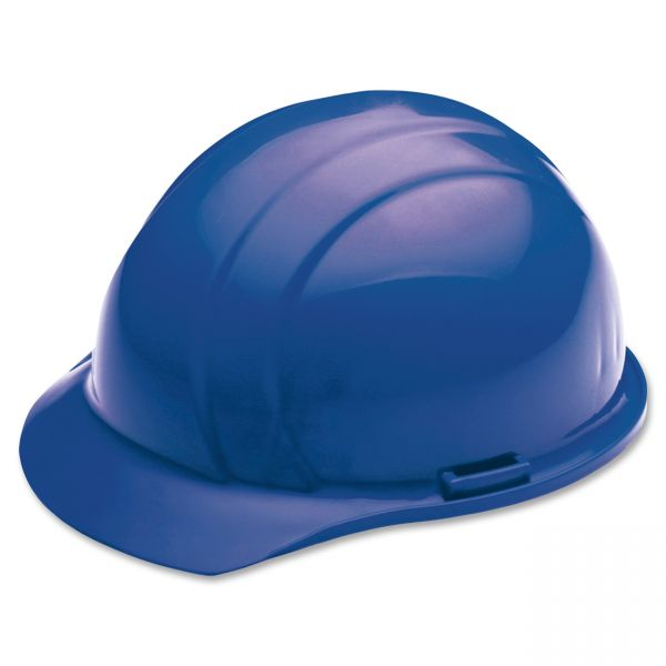 SKILCRAFT Easy Quick-Slide Cap Style Hard Hat