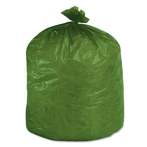 Stout EcoDegradable 33 Gallon Trash Bags