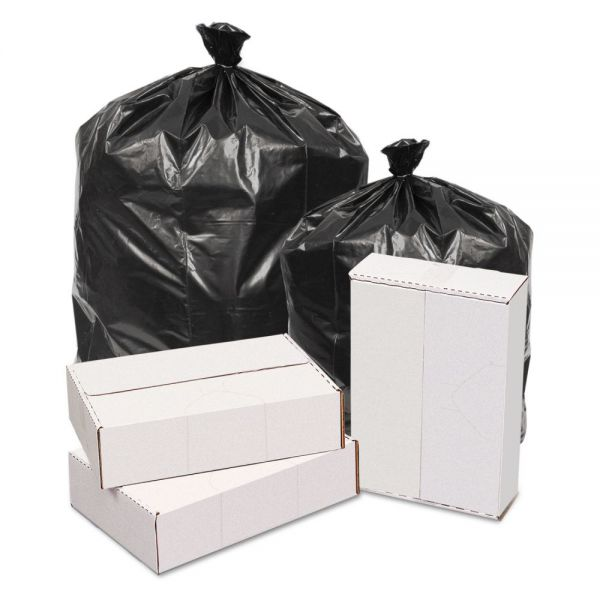 GEN 60 Gallon Trash Bags