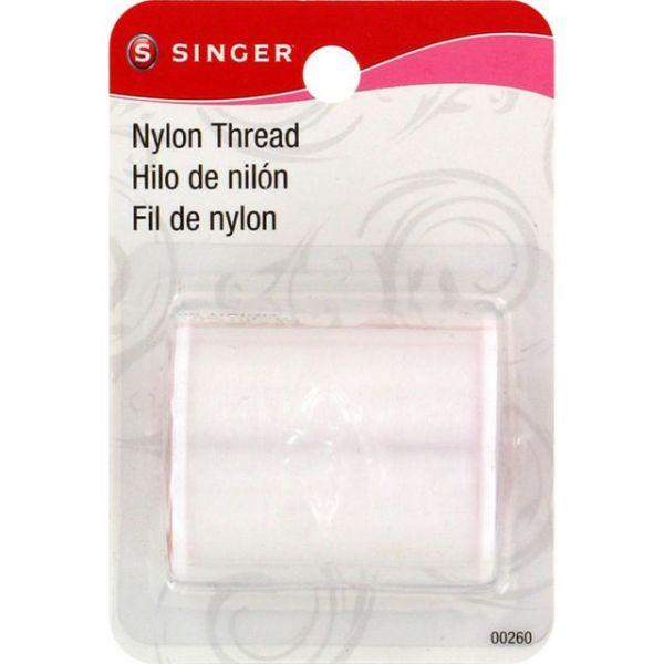 Singer Nylon Thread