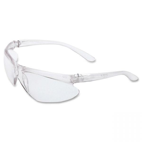 Sperian A400 Unilens Protective Eyewear