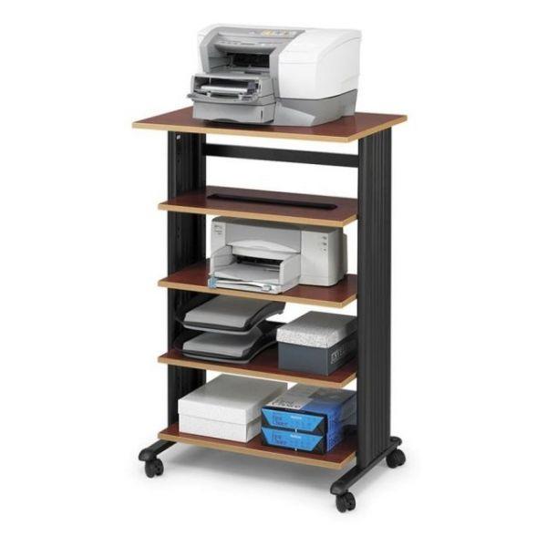 Safco 1883CY Printer Stand