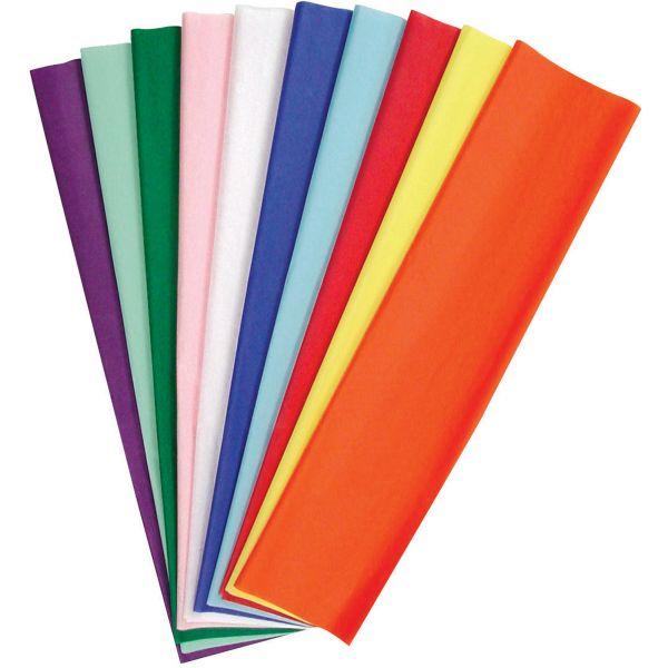 KolorFast Tissue Paper Assortment
