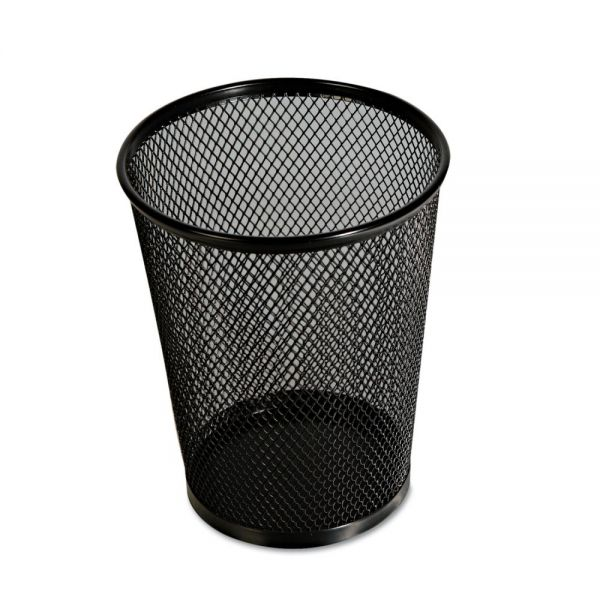 Universal One Jumbo Mesh Pencil Cup