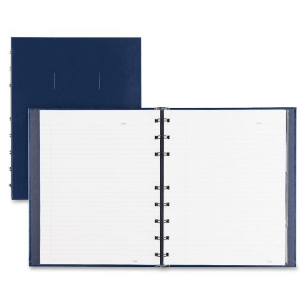 Rediform NotePro Business Notebook