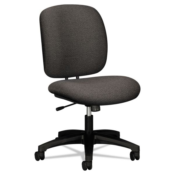 HON ComforTask Series H5902 Task Chair