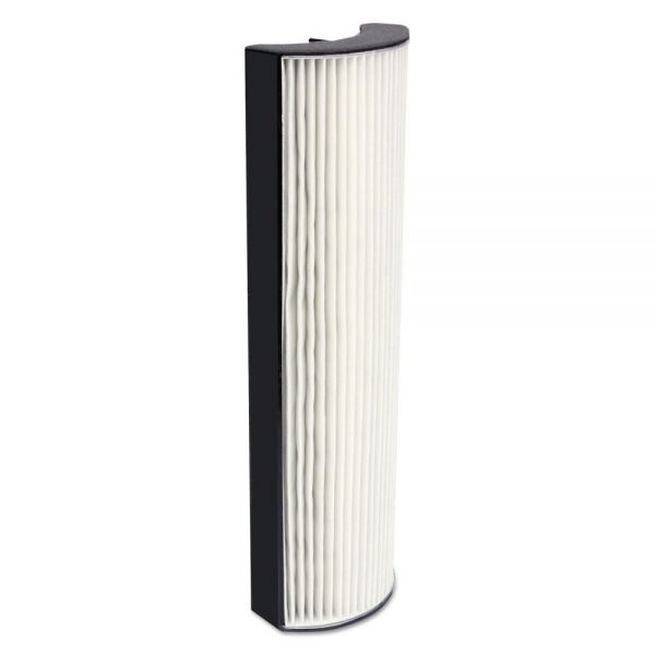 Allergy Pro Replacement Filter for Allergy Pro 200 Air Purifier, 5 x 3 x 17