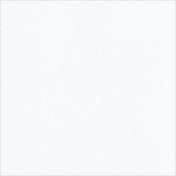 Bazzill Classic Smooth White Cardstock