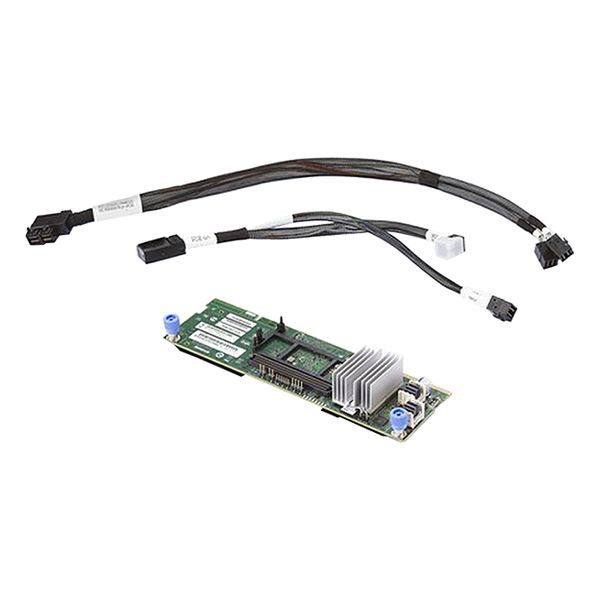 Lenovo ThinkServer RAID 720i AnyRAID Adapter