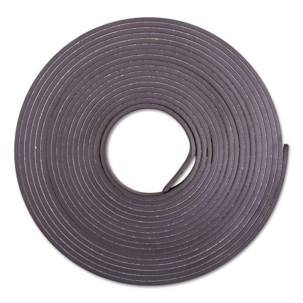 Baumgartens Adhesive Magnetic Tapes