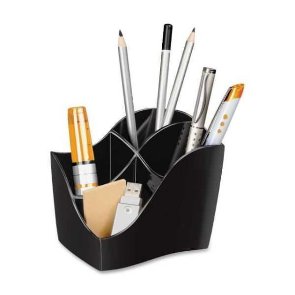 CEP Desktop Pen Organizer