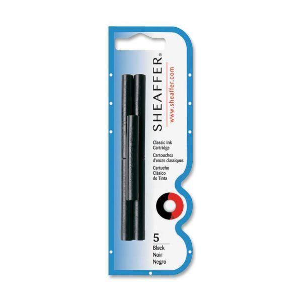Sheaffer Skrip Ink Cartridge Refills