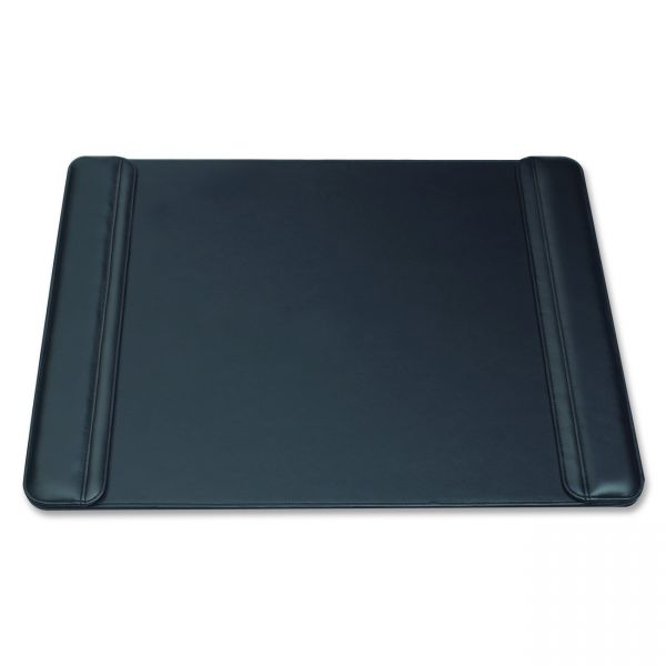 Artistic Sagamore Side Panel Desk Pad