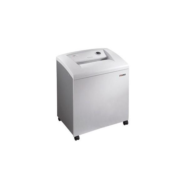 Dahle CleanTEC 41530 Small Cross Cut Department Shredder