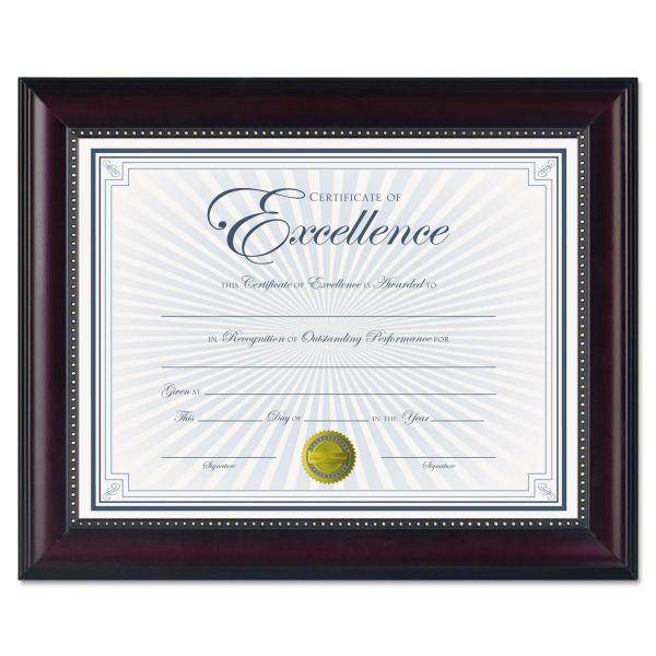 DAX Prestige Picture/Certificate Frame