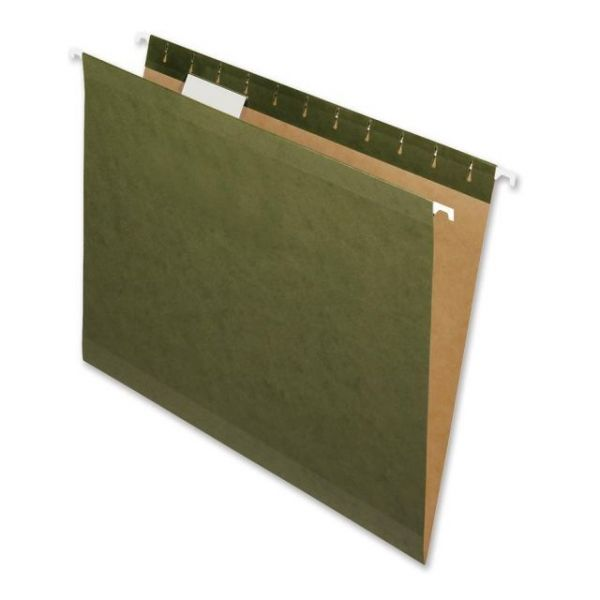 Nature Saver Hanging File Folders