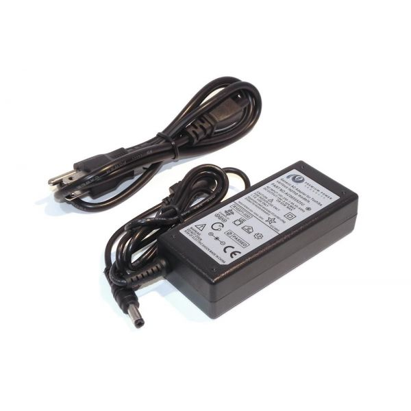 Premium Power Products AC Adapter