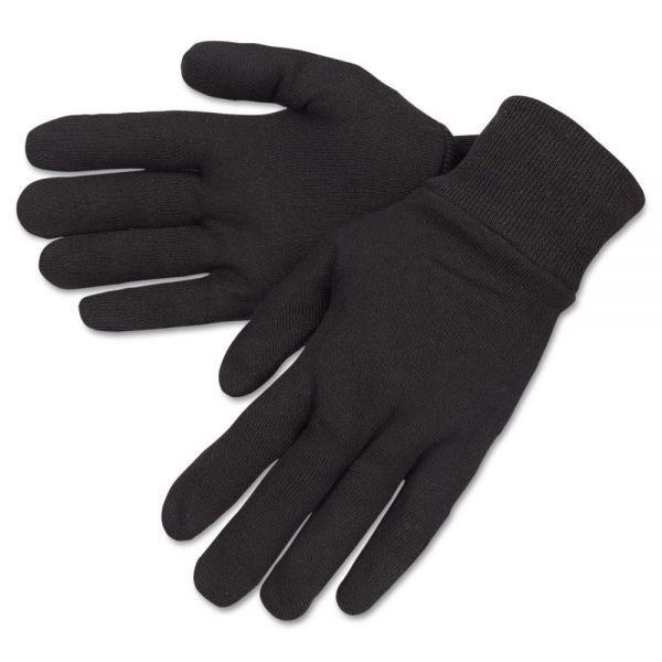 Memphis General Purpose Gloves