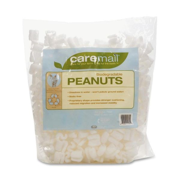 Henkel Caremail Biodegradable Peanut