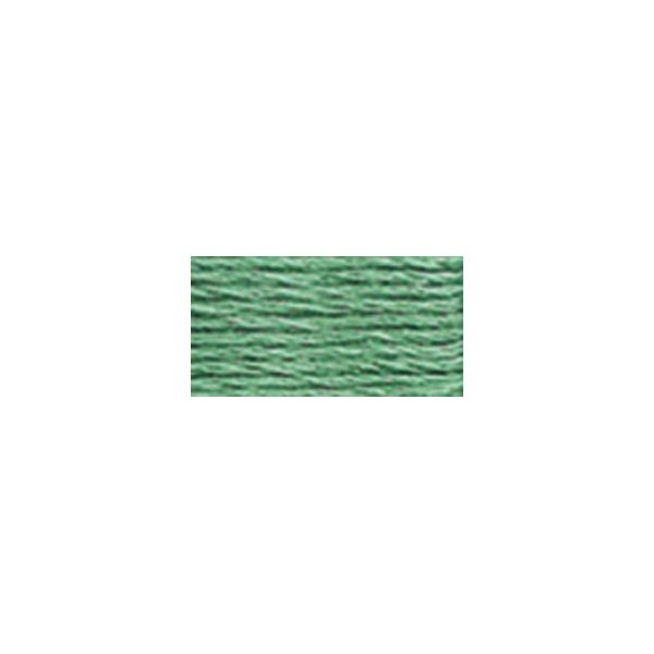 DMC Six Strand Embroidery Floss (3816)