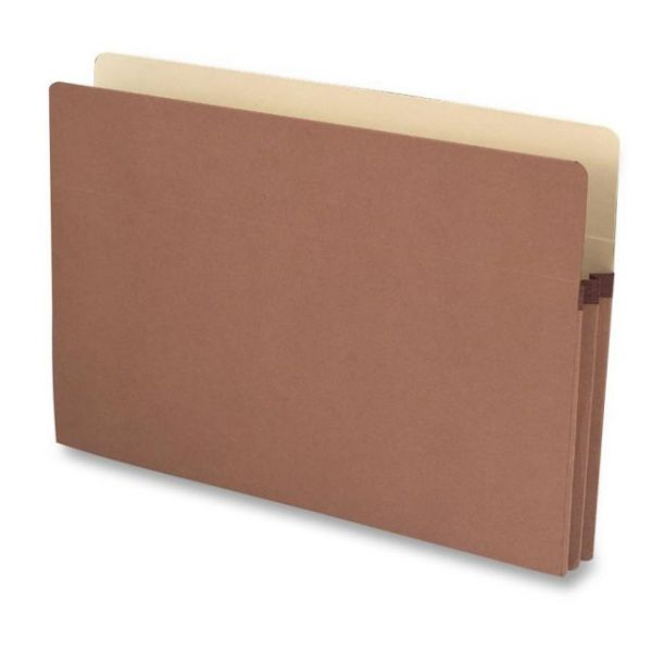 Business Source File Pockets