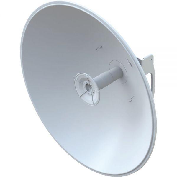 Ubiquiti AF-5G30-S45 Antenna