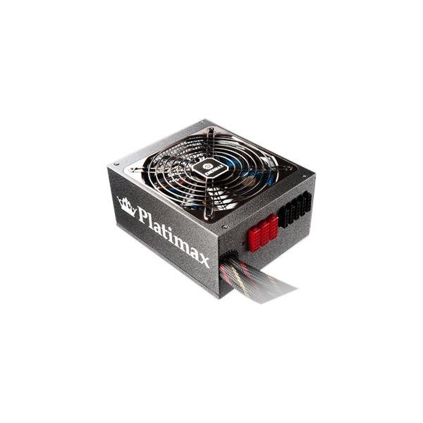 Enermax Platimax EPM750AWT ATX12V & EPS12V Power Supply