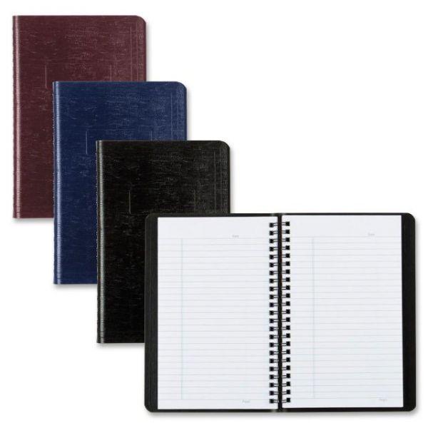 Rediform Wirebound Notebook
