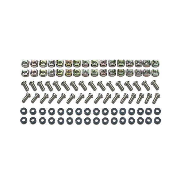 APC M6 Hardware Kit