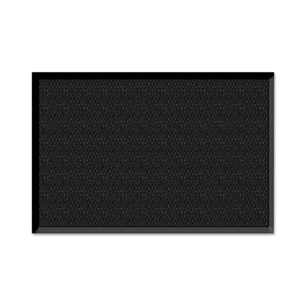 Guardian UltraGuard Indoor/Outdoor Floor Mat