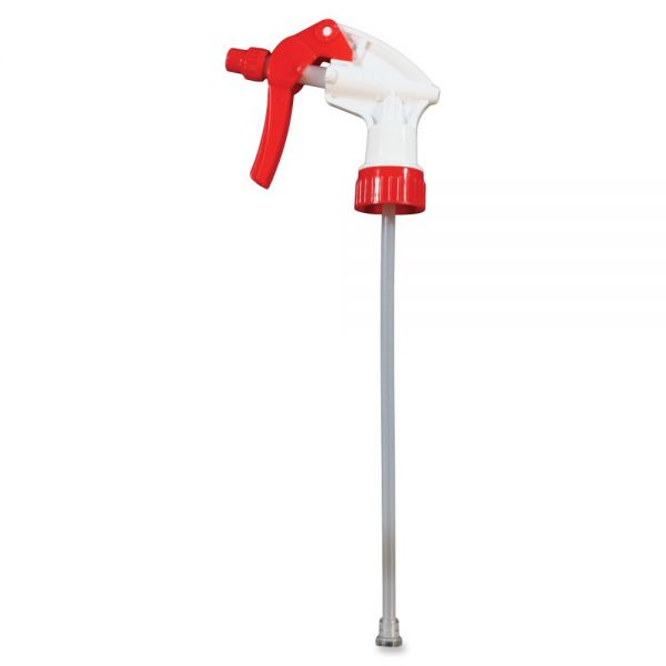 Genuine Joe Standard Trigger Sprayers