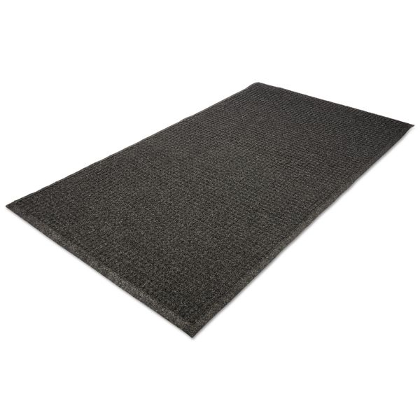 Guardian EcoGuard Indoor/Outdoor Wiper Floor Mat