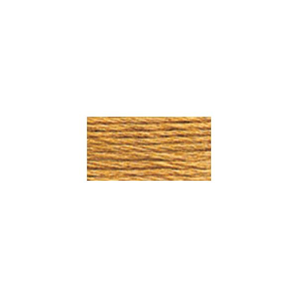 DMC Six Strand Embroidery Floss (436)