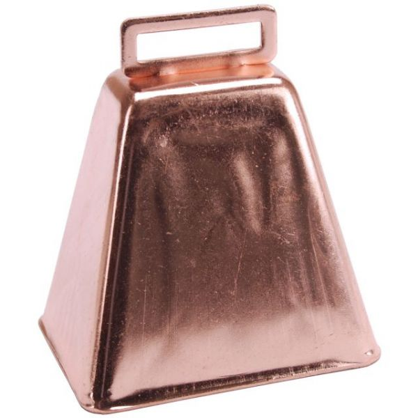 Darice Cow Bell