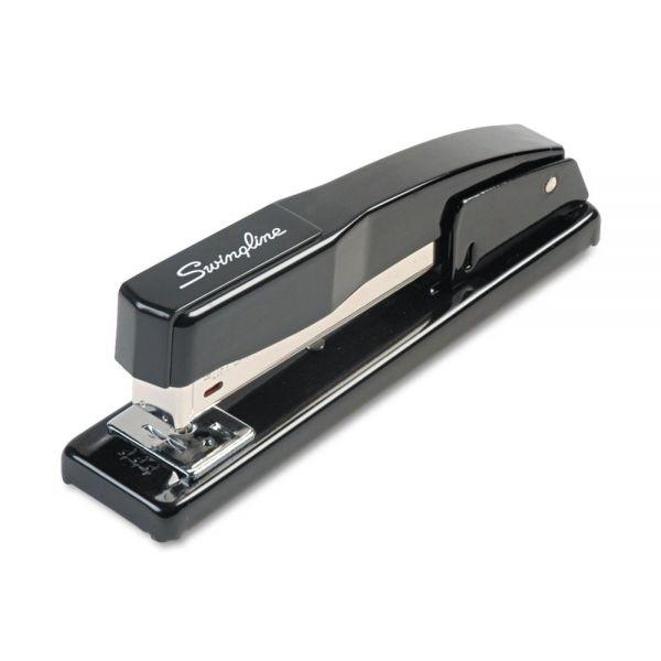 Swingline Commercial Desktop Stapler