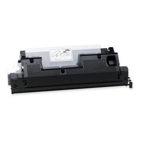 Ricoh 339479 Black Toner Cartridge