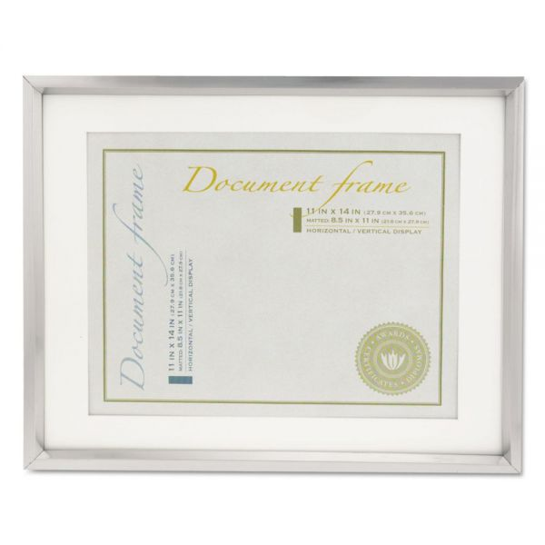 Universal Picture/Certificate Frame