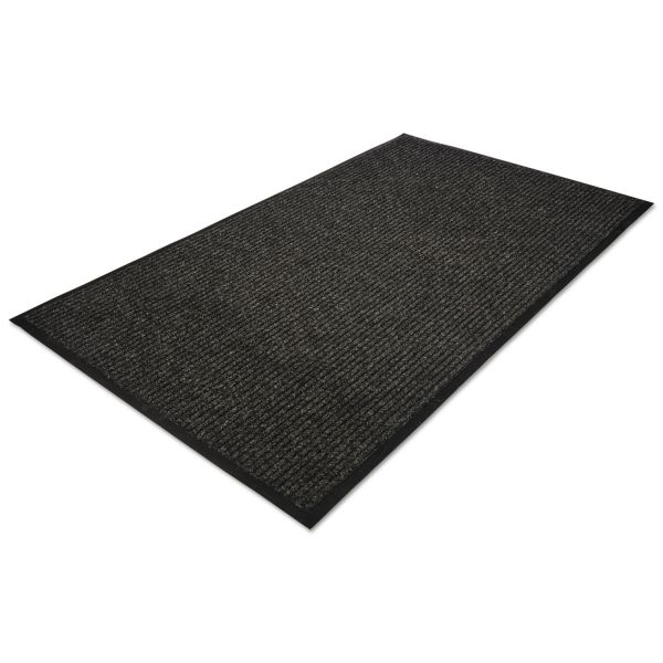 Guardian Golden Series Indoor Wiper Floor Mat