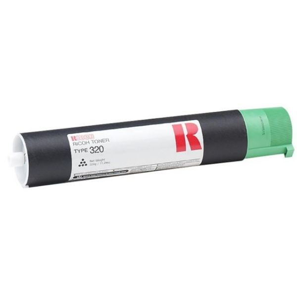 Ricoh Type 320 Toner Cartridge