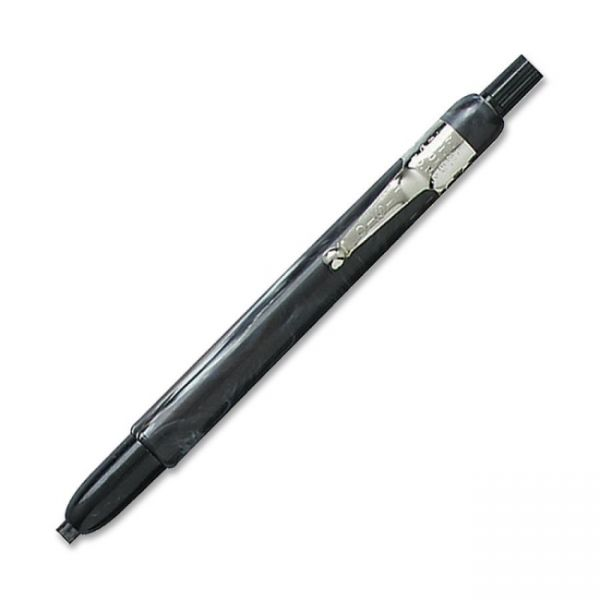 Listo Marking Pencils