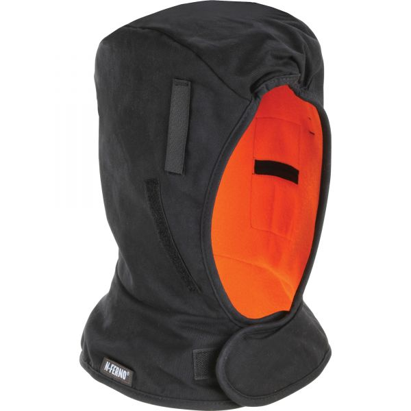 Ergodyne N-Ferno 2-layer Winter Liner