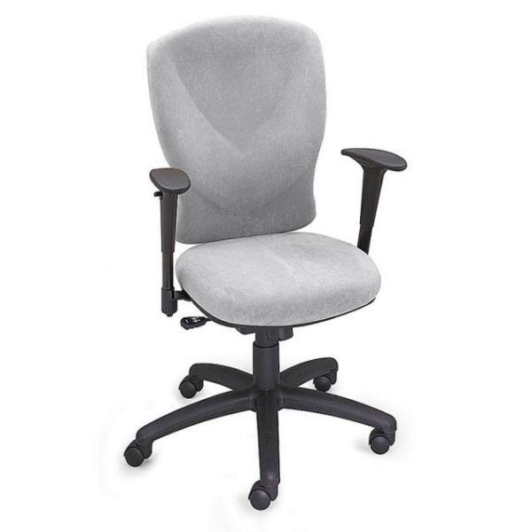 Safco Vivid 7079 High Back Task Chair