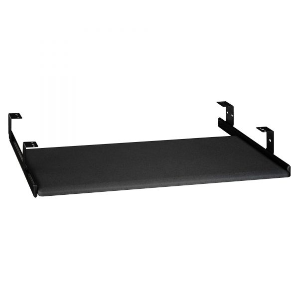 bbf Series A Keyboard Shelf by Bush Furniture
