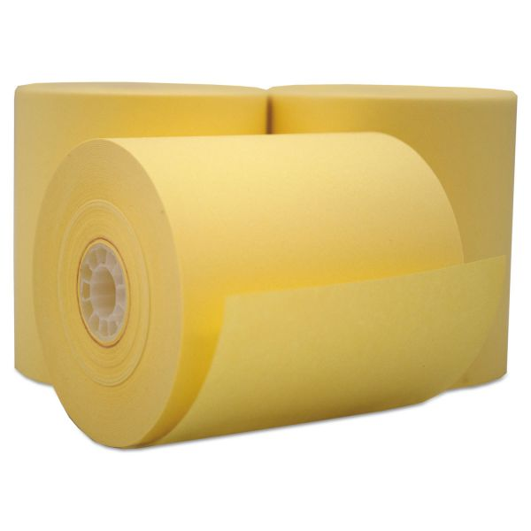 PM Company Single-Part Paper Rolls