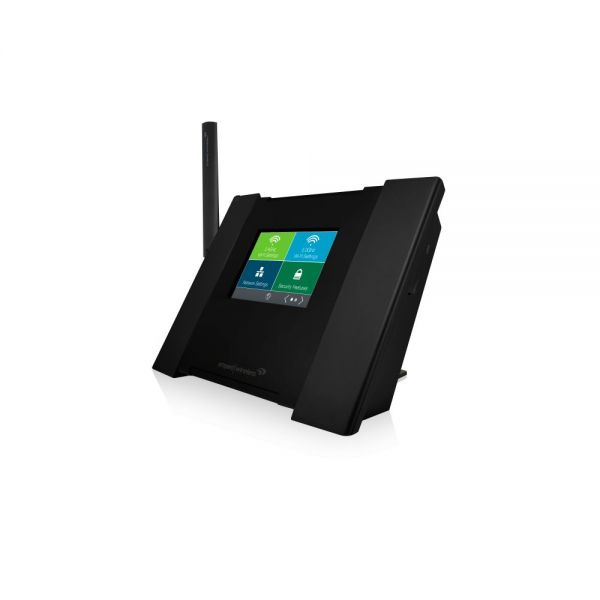 Amped Wireless TAP-R3 IEEE 802.11ac Ethernet Wireless Router